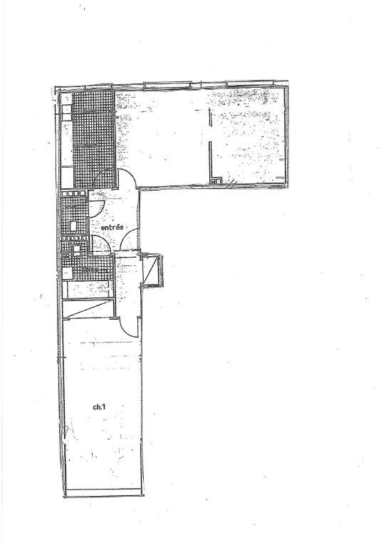 Vente appartement Levallois perret 645000€ - Photo 2