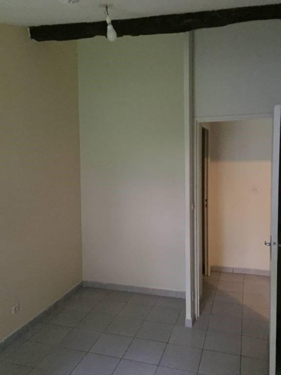 Sale house / villa Saint-andre-de-cubzac 239000€ - Picture 14