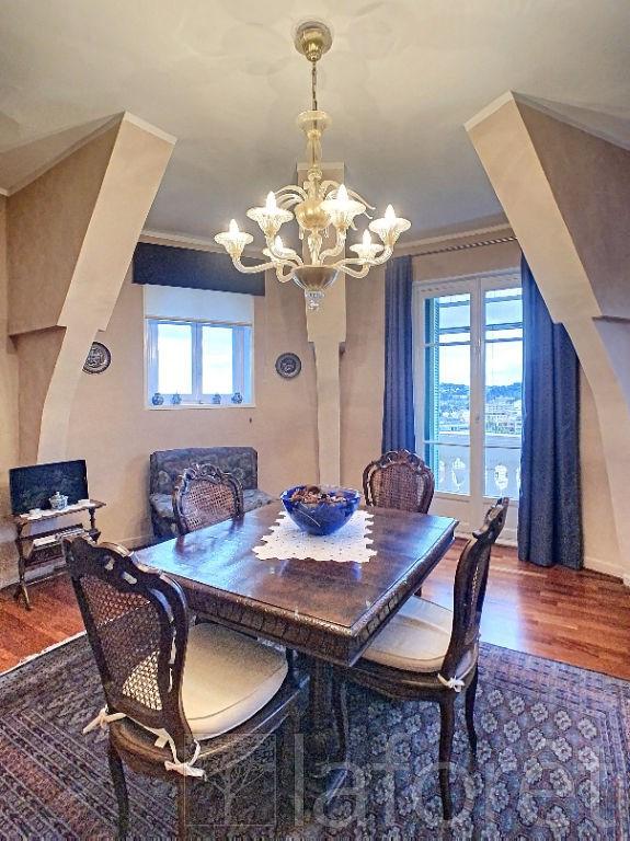 Vente appartement Menton 300000€ - Photo 2
