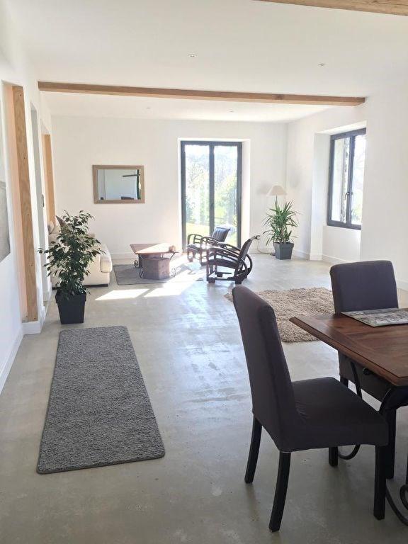 Sale house / villa Pissos 364000€ - Picture 6