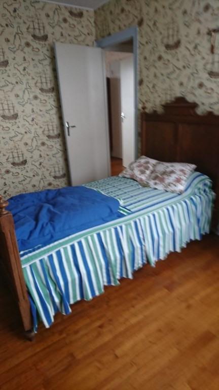 Vente maison / villa Linars 106000€ - Photo 10