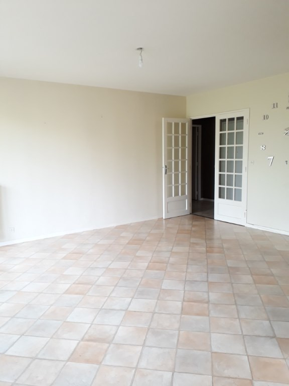 Location appartement Isle 620€ CC - Photo 1