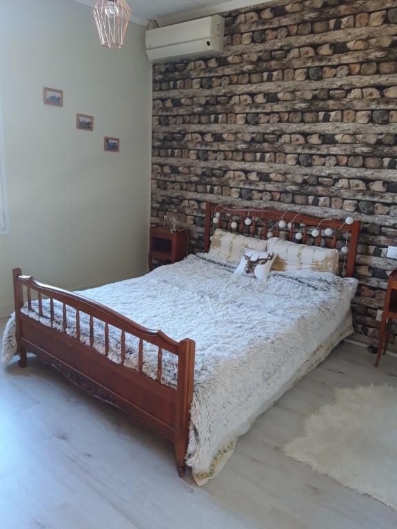 Vendita casa Marseille en beauvaisis 181000€ - Fotografia 11