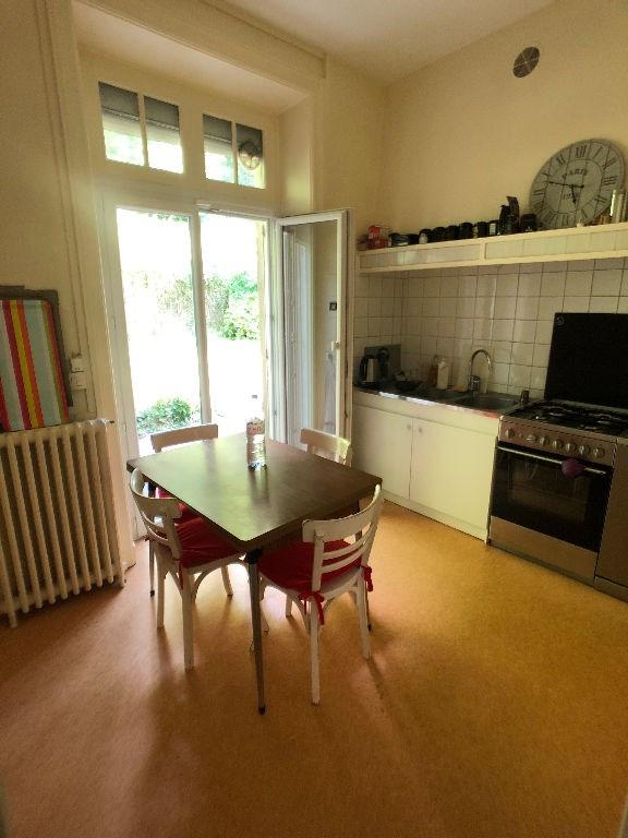 Rental house / villa Limoges 1100€ CC - Picture 4