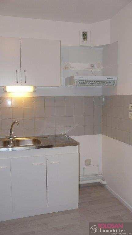 Location appartement Castanet-tolosan 640€ CC - Photo 7