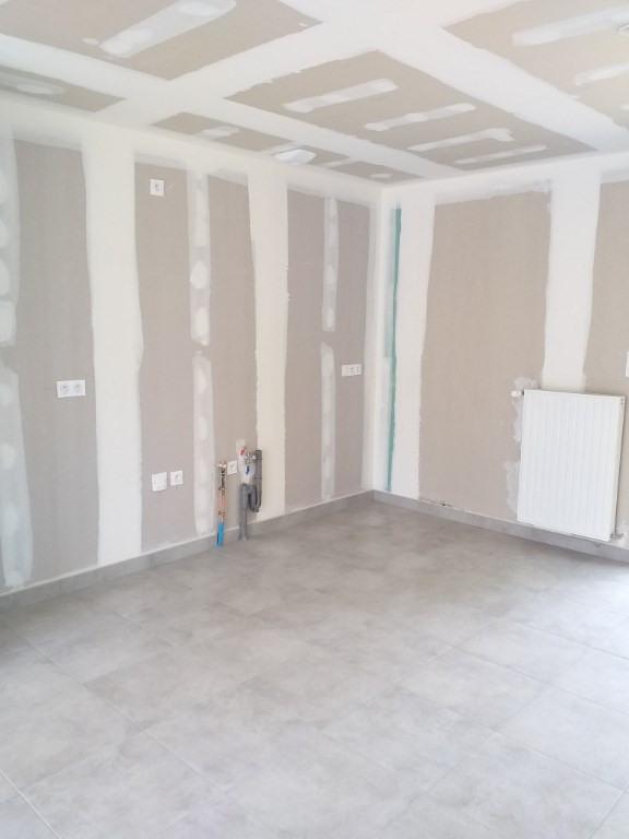 出售 住宅/别墅 La richardais 270400€ - 照片 5