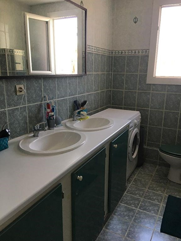 Rental house / villa Marseille 11ème 1280€ CC - Picture 9