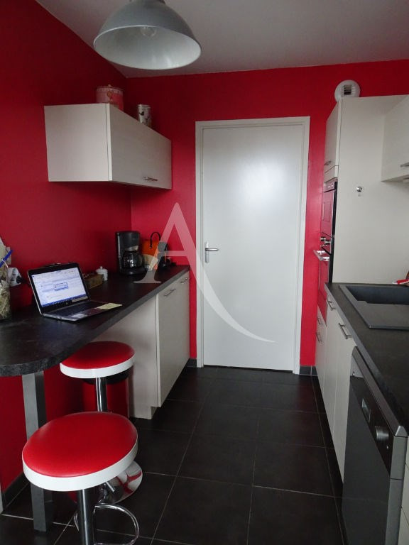 Vente appartement Blagnac 229 000€ - Photo 1