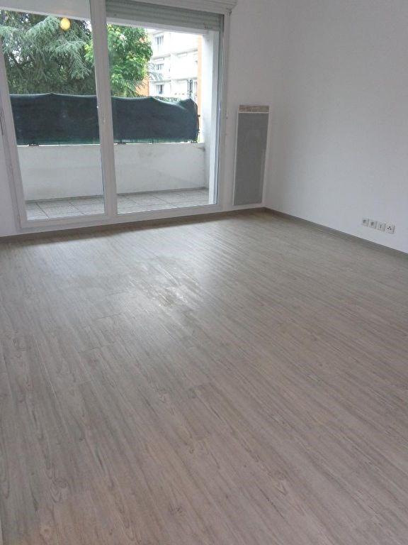 Alquiler  apartamento Bretigny sur orge 865€ CC - Fotografía 1