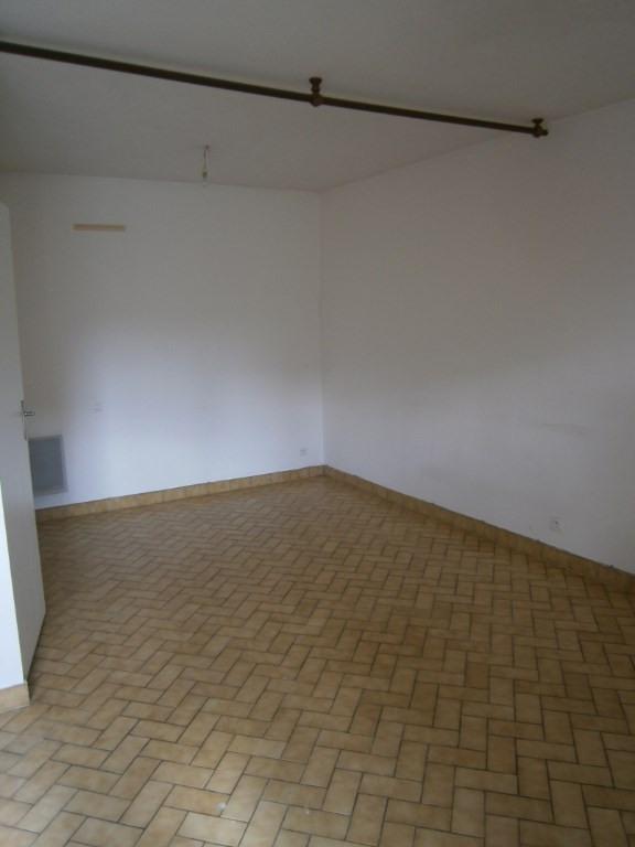 Location appartement Sulniac 360€ CC - Photo 3