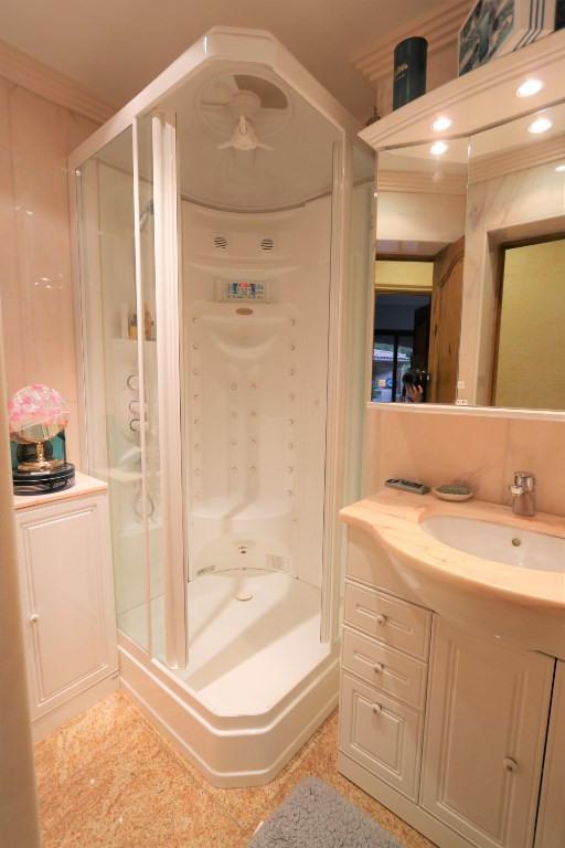 Verkauf von luxusobjekt haus Tourrettes sur loup 1220000€ - Fotografie 6