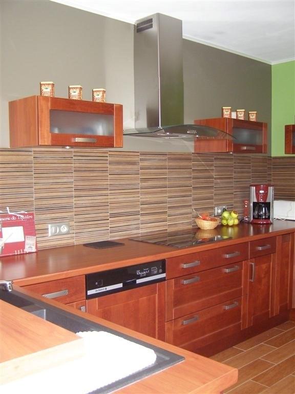 Vente maison / villa Vendome 312000€ - Photo 6