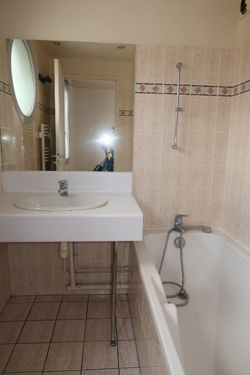 Vente appartement Limoges 95000€ - Photo 9