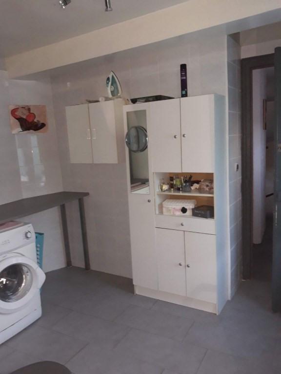 Sale house / villa Trilport 174000€ - Picture 4