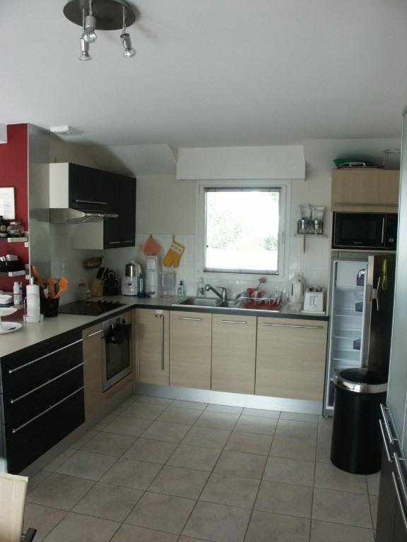 Vendita casa Locmariaquer 472450€ - Fotografia 6