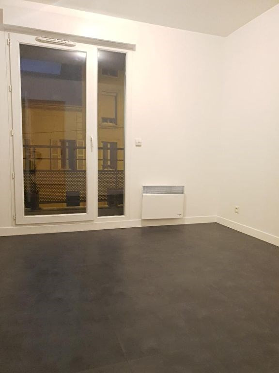 Sale apartment Alfortville 355000€ - Picture 6