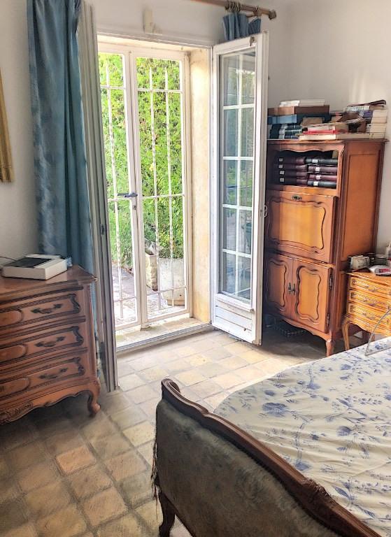 Venta de prestigio  casa St remy de provence 873000€ - Fotografía 7