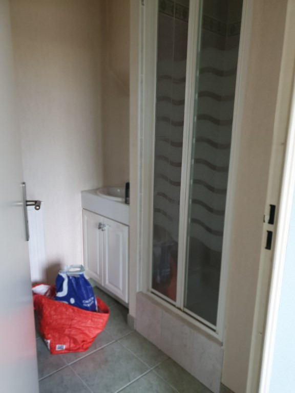 Rental office Limoges 1 300€ CC - Picture 11
