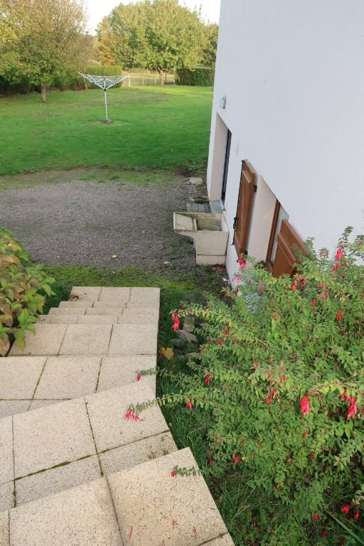 Vente maison / villa Saint junien 185500€ - Photo 12