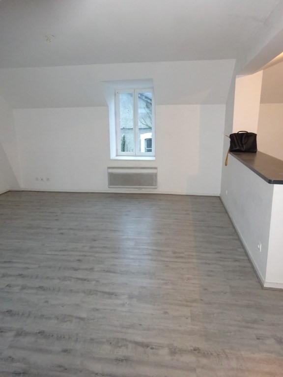 Location appartement Saint junien 485€ CC - Photo 3