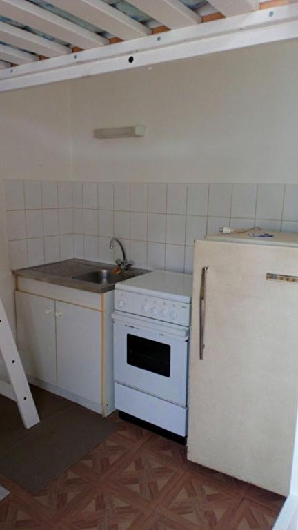 Rental apartment Beaupreau 260€ CC - Picture 2