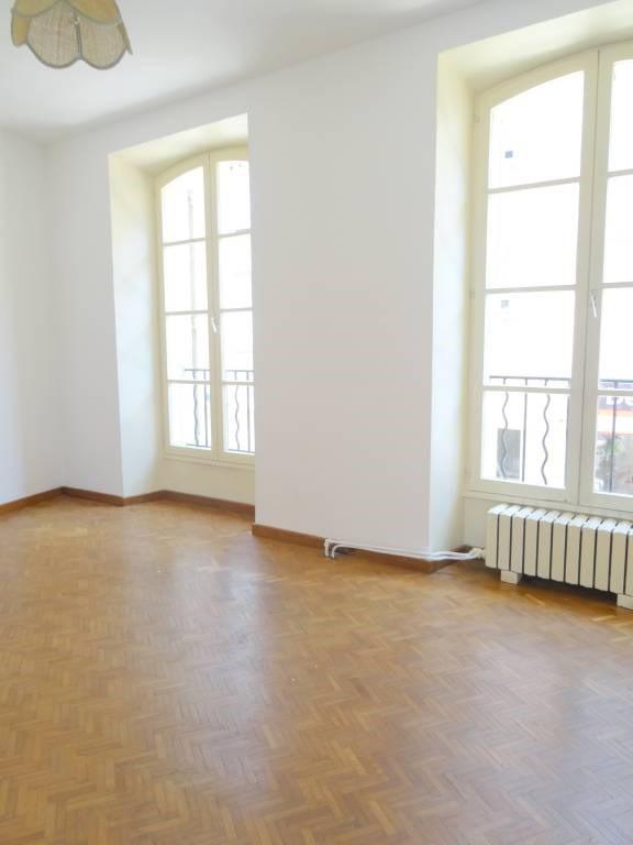 Rental apartment Avignon 550€ CC - Picture 3