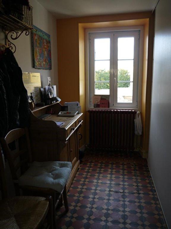 Verkauf haus Rosny sur seine 415000€ - Fotografie 2