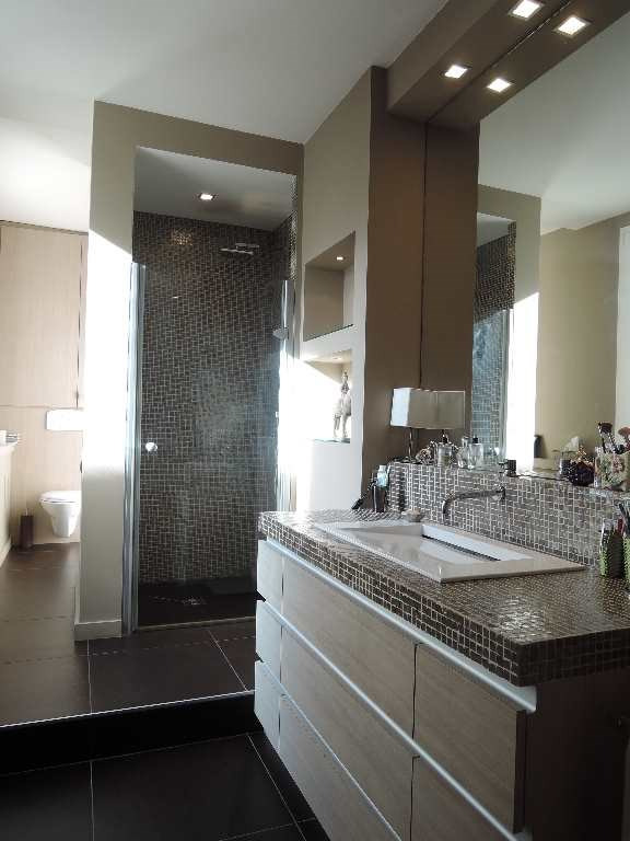 Location appartement Toulouse 2800€ CC - Photo 5