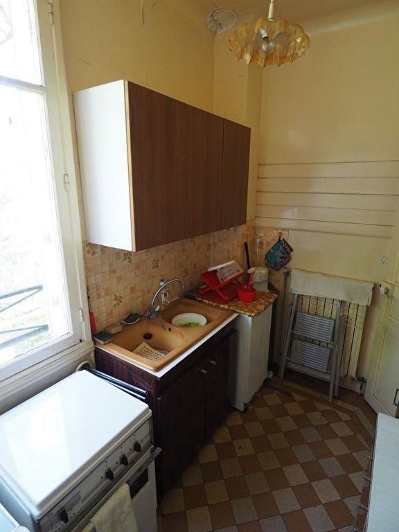 Sale house / villa Melun 194000€ - Picture 7