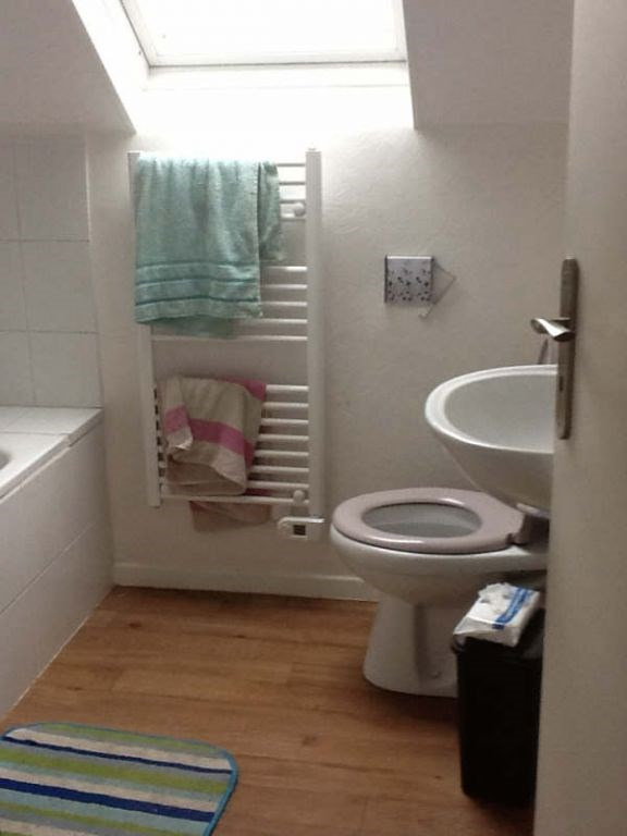 Sale apartment Chambly 143400€ - Picture 3