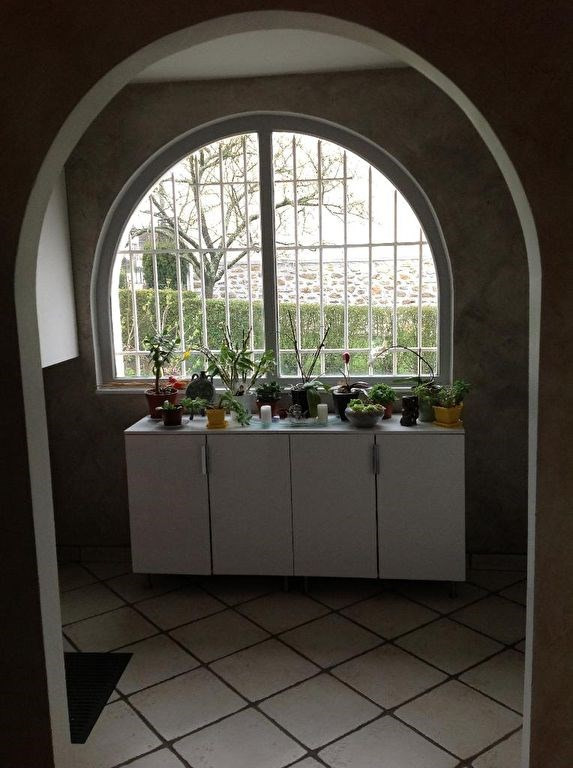 Sale house / villa Coulommiers 188000€ - Picture 5