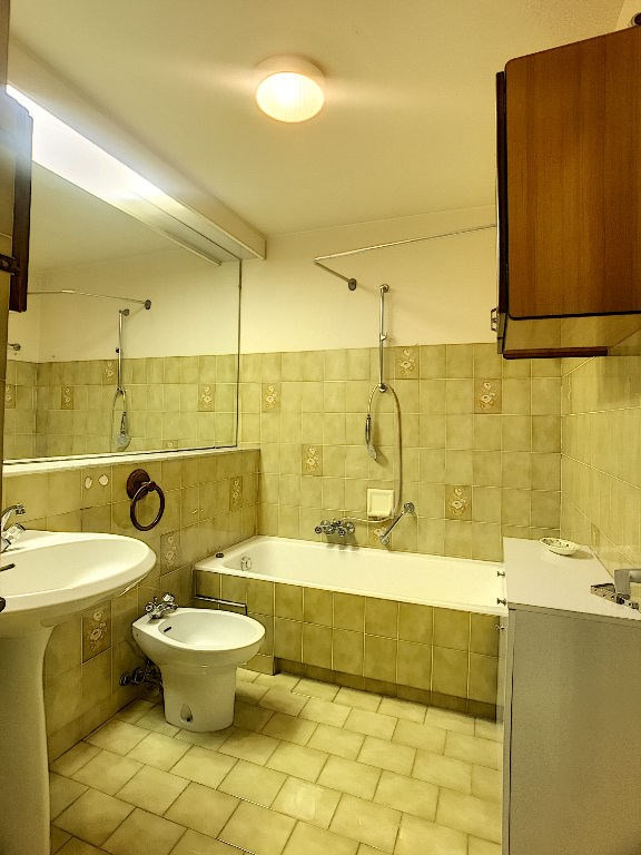 Vente appartement Cagnes sur mer 318 000€ - Photo 5