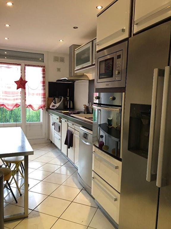 Location appartement Ballainvilliers 1190€ CC - Photo 2