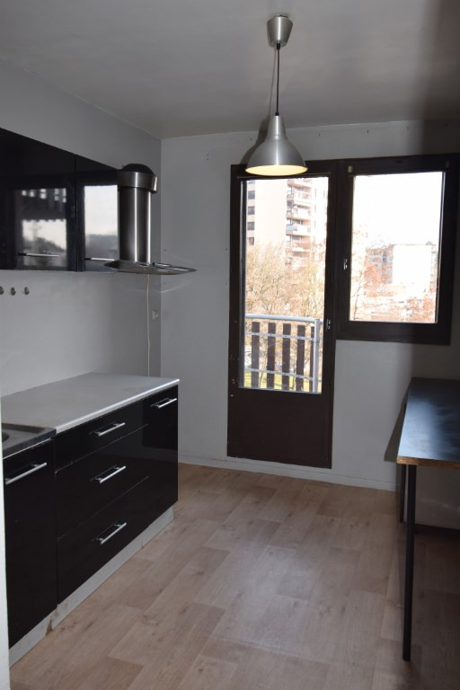 Vente appartement Cran gevrier 222 000€ - Photo 2