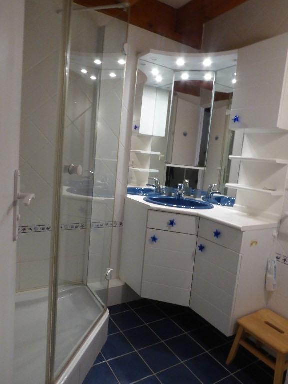 Verkoop  huis Biscarrosse 165000€ - Foto 2