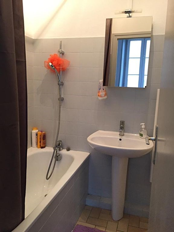 Location appartement La rochelle 460€ CC - Photo 2