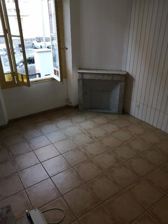 Vendita immobile Toulon 318000€ - Fotografia 5