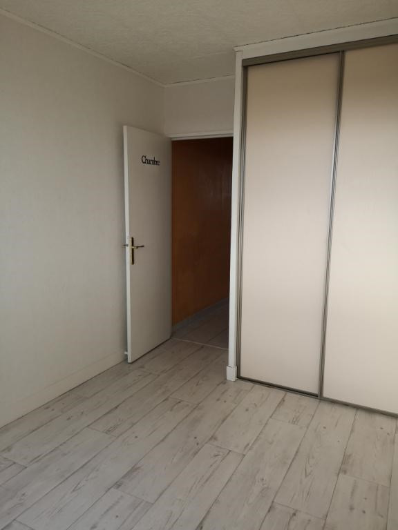 Vente appartement Montargis 52500€ - Photo 5
