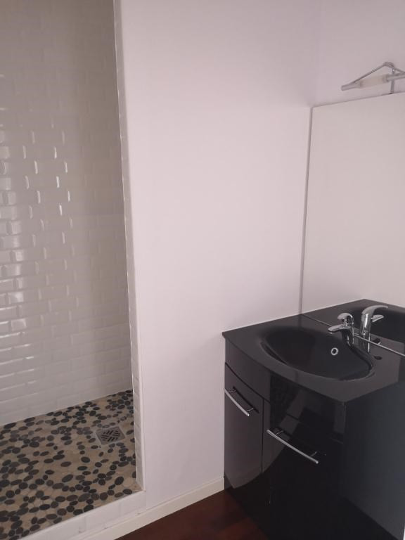 Location appartement Angers 890€ CC - Photo 5