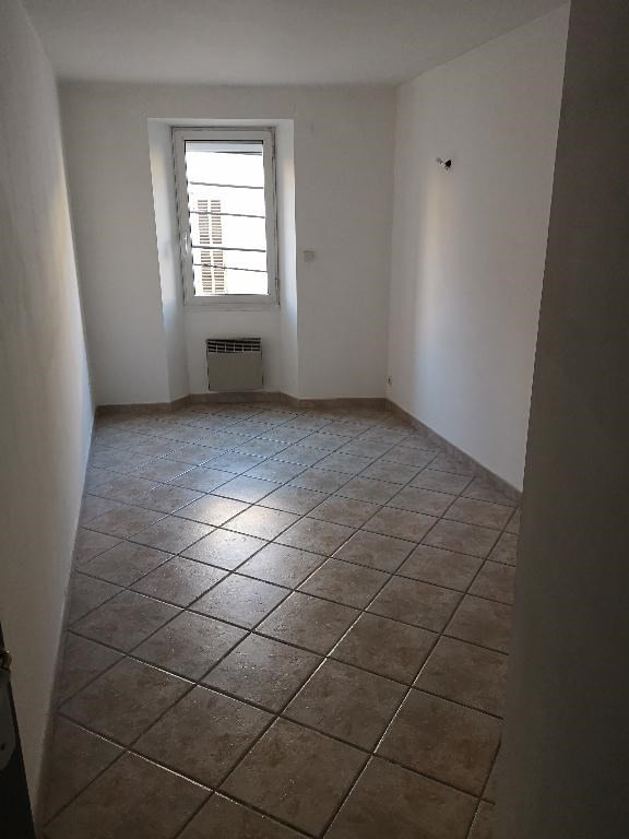 Location appartement Pignans 560€ CC - Photo 9