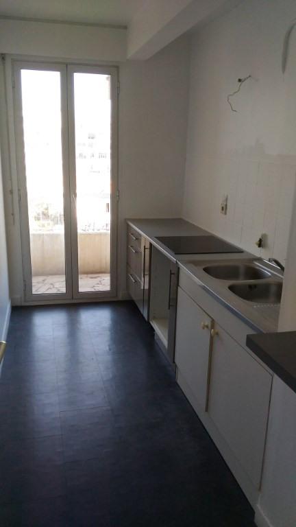 Location appartement Cros de cagnes 778€ CC - Photo 5