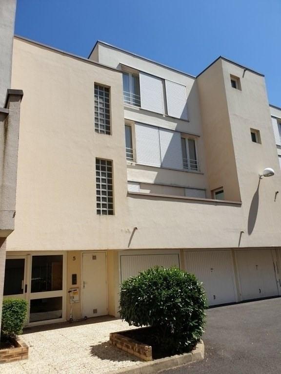 Rental apartment Maurepas 659€ CC - Picture 7