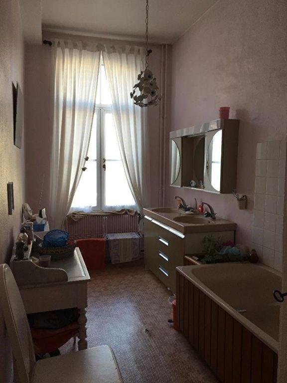 Sale house / villa Saint omer 301600€ - Picture 6