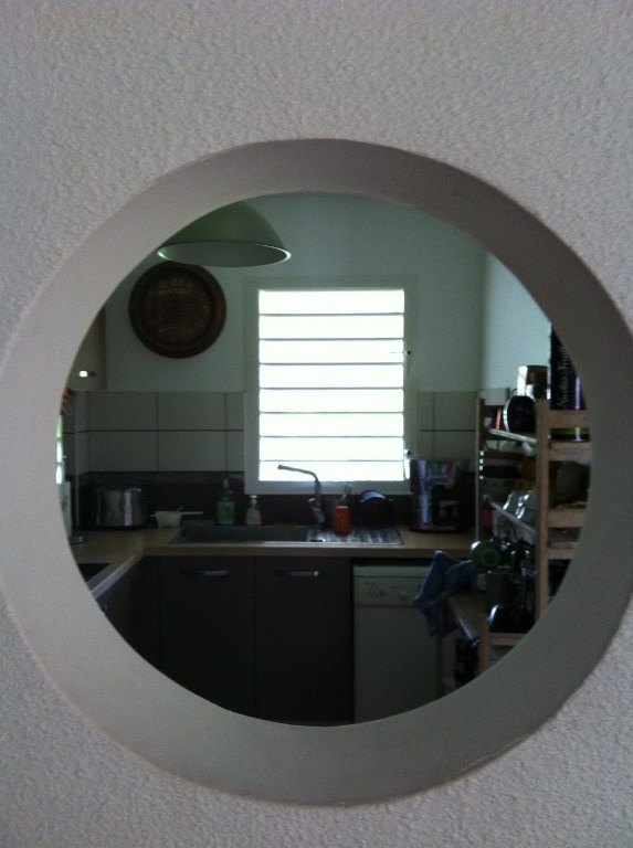 Location appartement Les abymes 1096€ CC - Photo 3