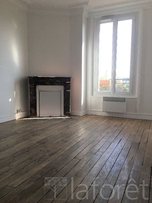 Location appartement Noisy le sec 870€ CC - Photo 2