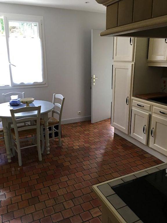 Sale house / villa Saint prest 286200€ - Picture 2