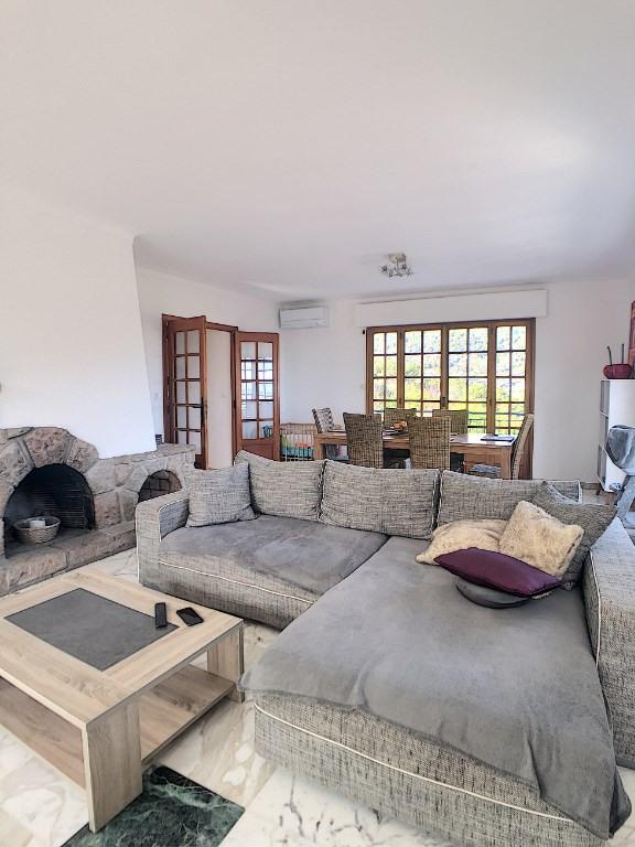 Vente maison / villa Menton 1320000€ - Photo 4