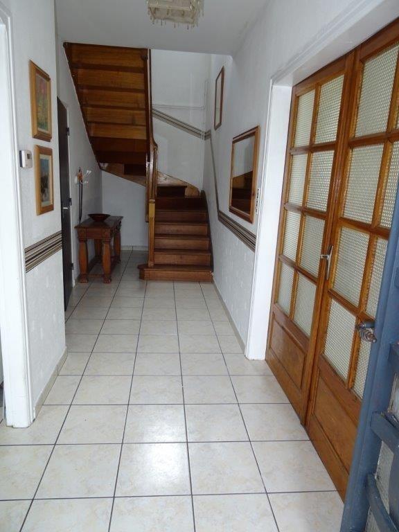 Vente maison / villa Mael carhaix 117700€ - Photo 2