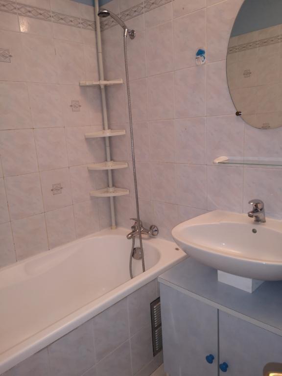 Vente appartement Montargis 52500€ - Photo 11