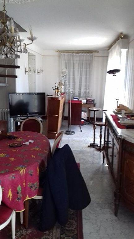 Venta  casa Crach 222800€ - Fotografía 8